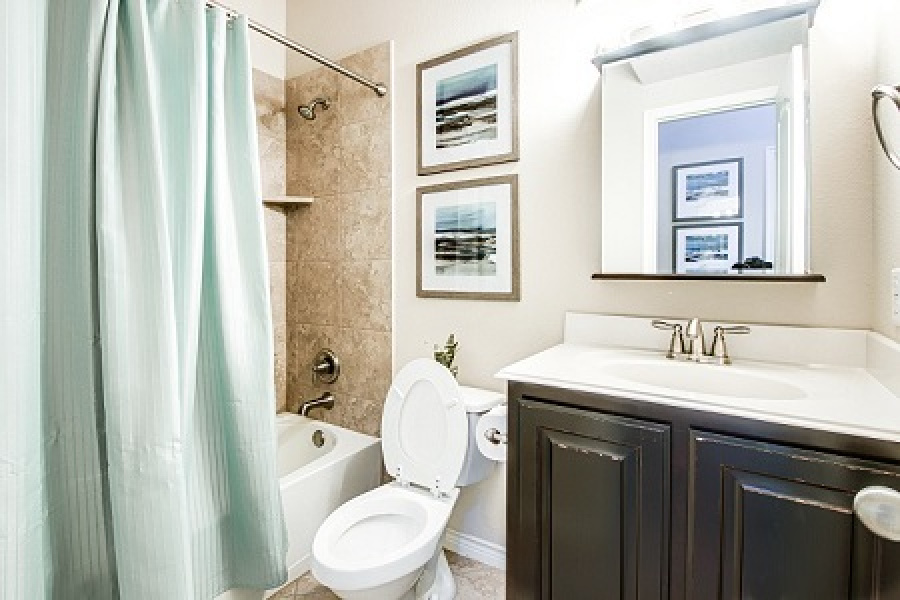 5729 Knox Dr, Plano, Texas 75024, 3 Bedrooms Bedrooms, ,3.5 BathroomsBathrooms,Townhome,Furnished,Townhomes at Legacy West, Knox,1422